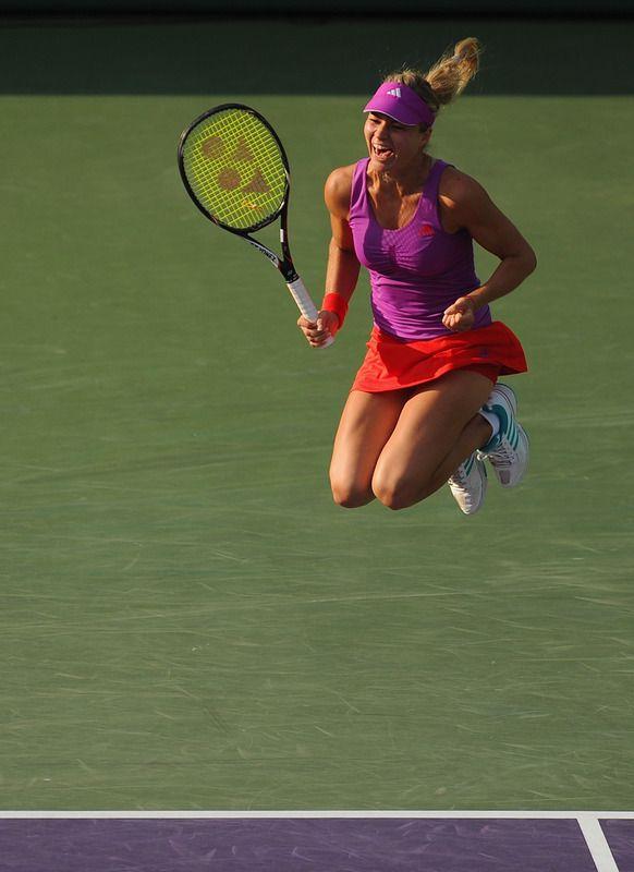 Tennis News Photos And Video Yahoo Sports Sport Tennis Ladies Tennis Tennis Games