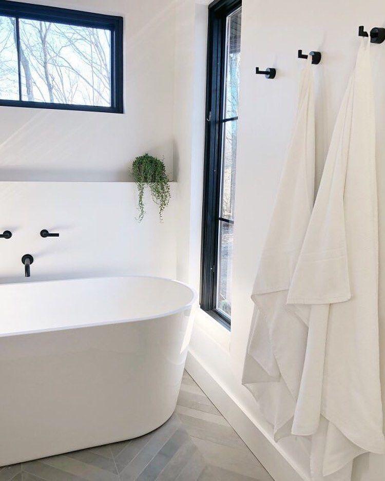 Bathroom Towel Hooks, Bathroom Robe Hooks