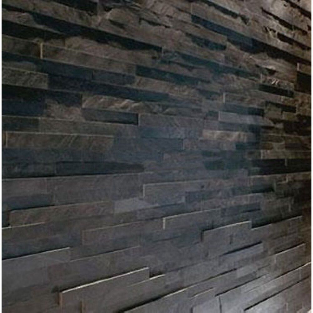 uneven slate tiles | home salon | pinterest | slate and house