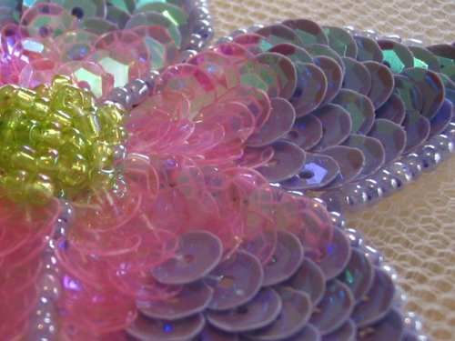 Telas de tapiceria para bordar con piedra buscar con - Telas para tapiceria ...