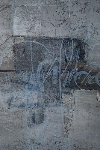 Épinglé Par Sylvie Boz Sur Peinture Acrylique, Huile, Technique