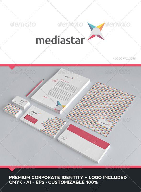Branding, Brand Identity | Branding | Pinterest | Identity