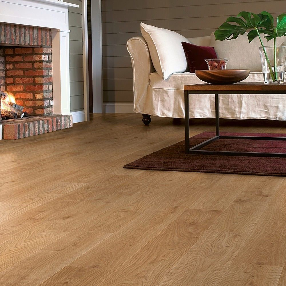 Quick Step Elite Ue1491 White Oak Light Oak Laminate Flooring You Are In The Right Place About Lami Elite F In 2020 Vinyl Wood Flooring Flooring Cheap Flooring
