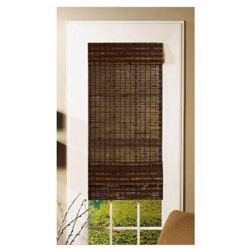 Bedroom Window Treatments Long Narrow Casement Windows
