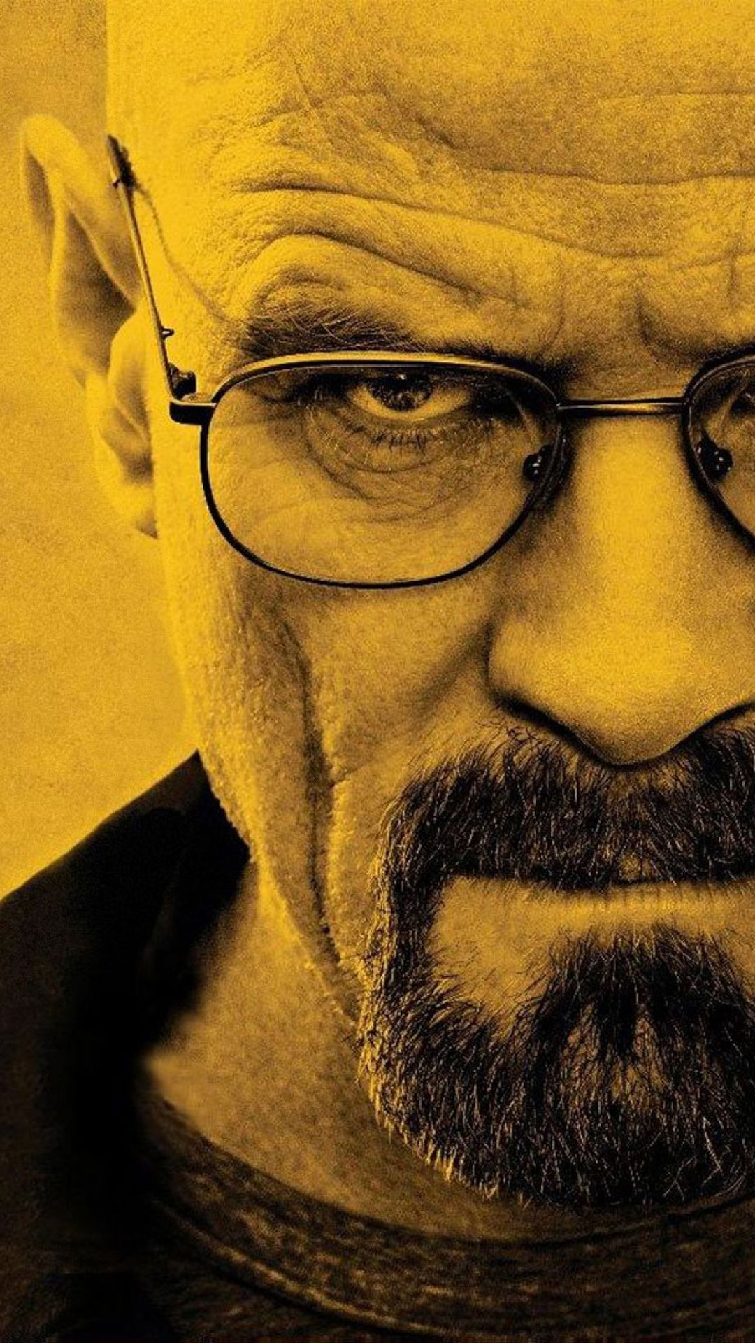 Breaking Bad Walter White Iphone 6 Plus Hd Wallpaper Cuteiphonewallpaperstumblr Iphonewall Breaking Bad Walter White Quotes Walter White