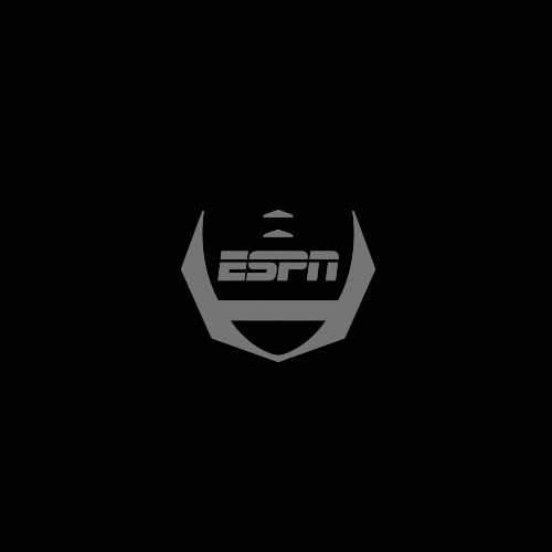 Brand New New Logo And On Air Packaging For Espn College Football By Loyalkaspar Espn College Football College Football Espn