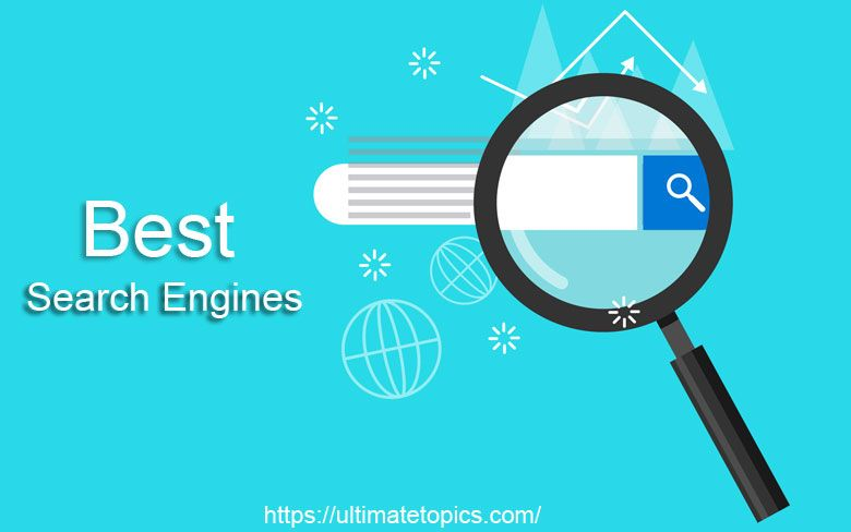 Best Search Engines In The World Search Engine Popular Search Engines Engineering