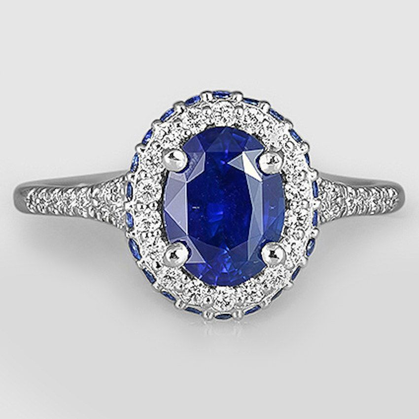 Brilliant Earth Beautiful Jewelry Jewelry Dream Jewelry