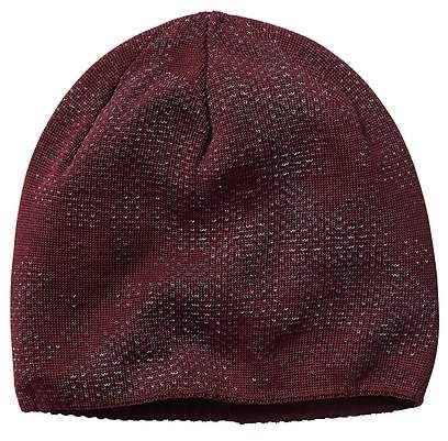 Athleta Reflective Knit Beanie  0e7d0315f0bf