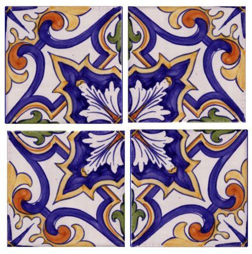 Azulejo Português Diseños Pinterest Kacheln - Portugiesische fliesen azulejos