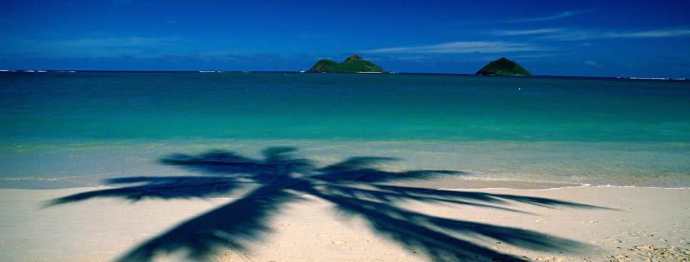 Hilton head sc beach lodging in a two bedroom suite at - Two bedroom suites myrtle beach sc ...