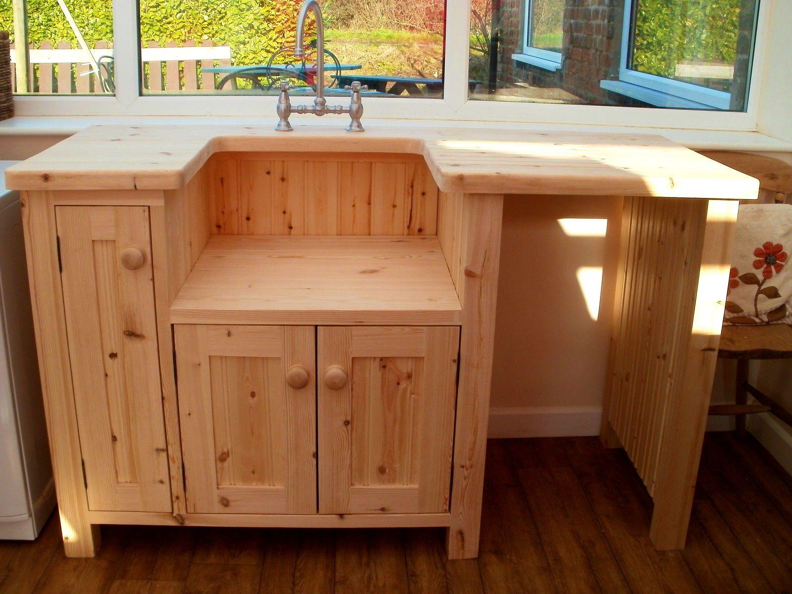Bathroom Splendid Standing Kitchen Sink Unit Image Free Basin