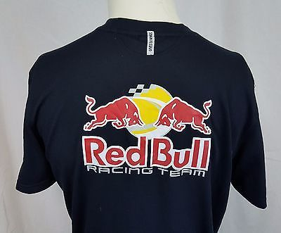 ca1be6fa7a35a NEW Red Bull Racing Team