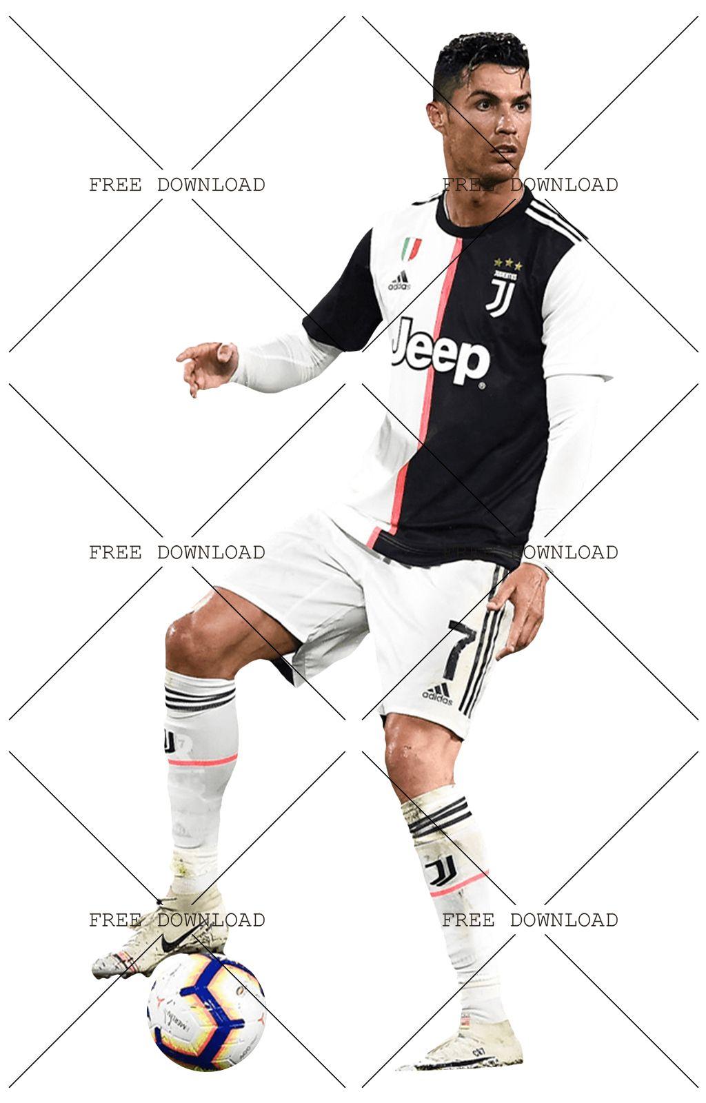 Cristiano Ronaldo Png Image With Transparent Background Cristiano Ronaldo Ronaldo Cristiano Ronaldo Juventus