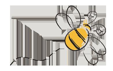 Bumble Bee Just Bee Bee Tattoo Bee Art Bee Drawing