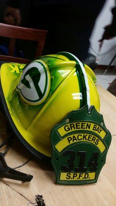 Greenbay Packers Green Bay Packers Green Bay Packers
