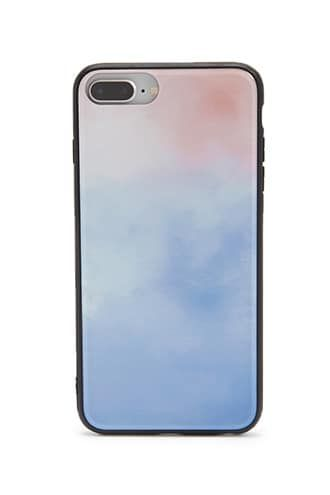 outlet store 1f83e 97463 Ombre Case for iPhone 6/7/8 Plus   Products in 2019   Iphone cases ...