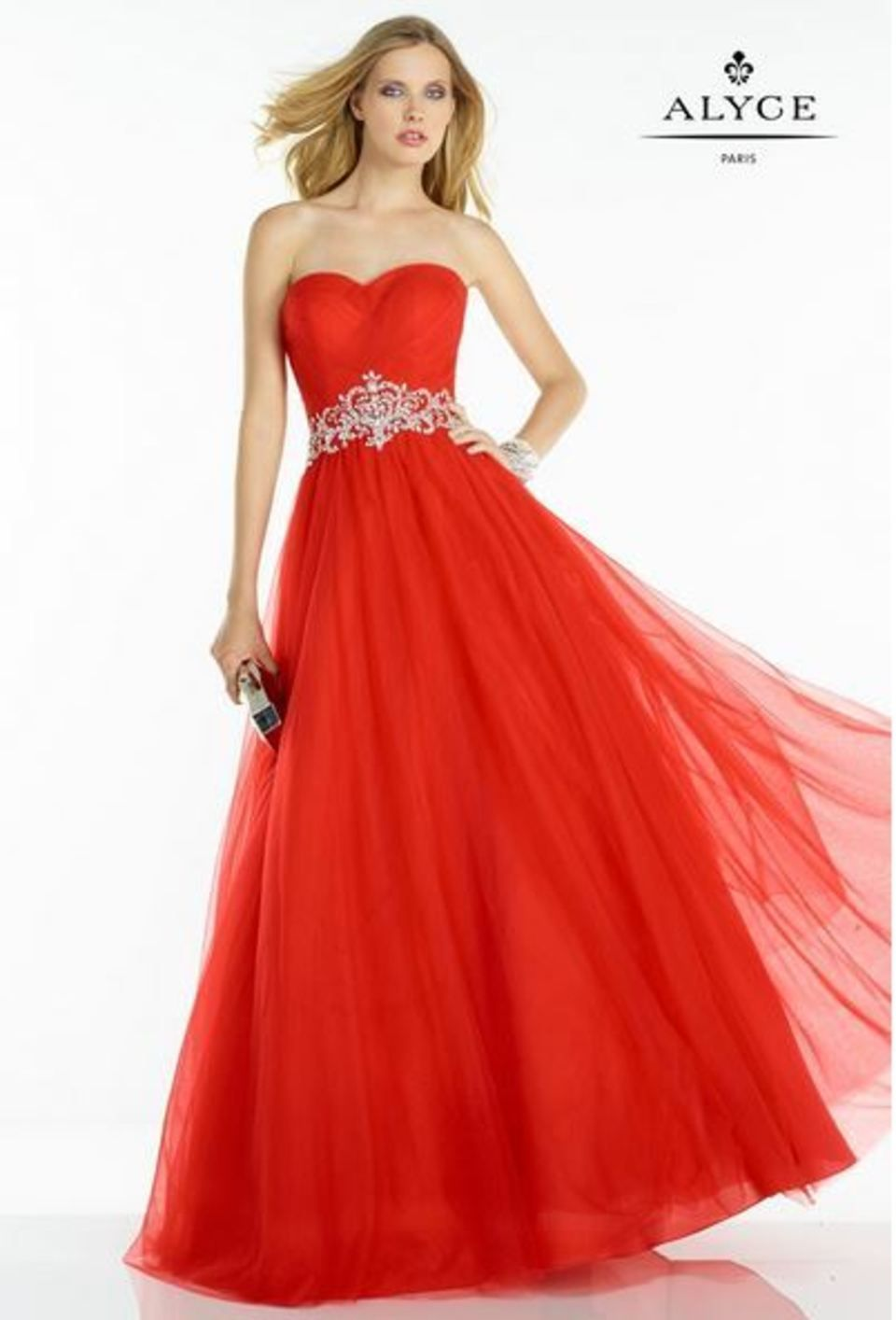 Chrissy o prom dresses xs my fashion dresses pinterest dresses