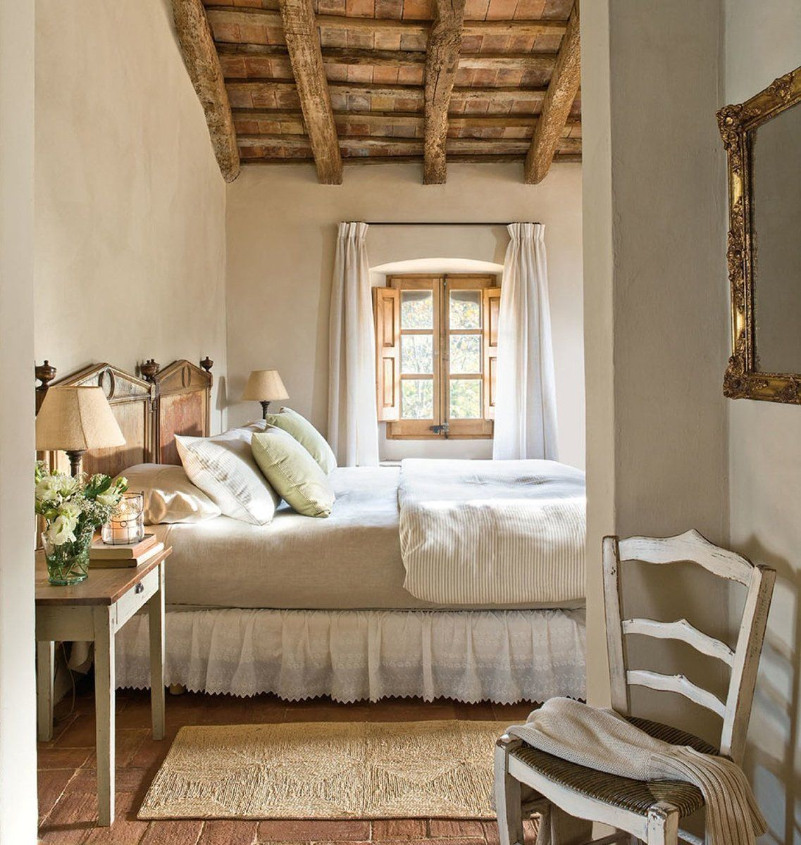 Open The Door Salon De Provence Imagen Insertada Interiors Pinterest Chambre De