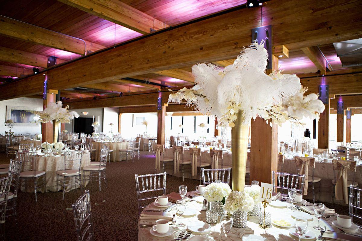 wedding halls st paul mn%0A The beautiful Legacy Pavilion is a perfect reception venue    Cragun u    s  Weddings   Pinterest   Wedding venues  Lake wedding venues and Wedding  events