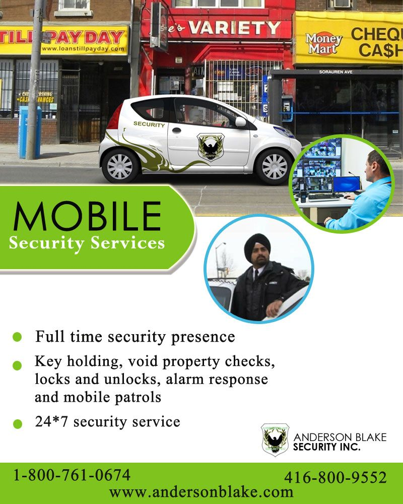 We provide best leading mobile security services in