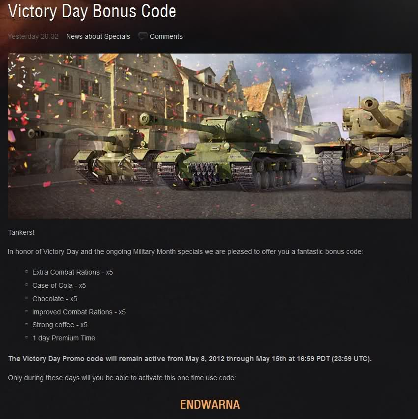 World Of Tanks Pictures Google Search Military Month World Of Tanks Tank Warfare