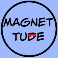Magnettude