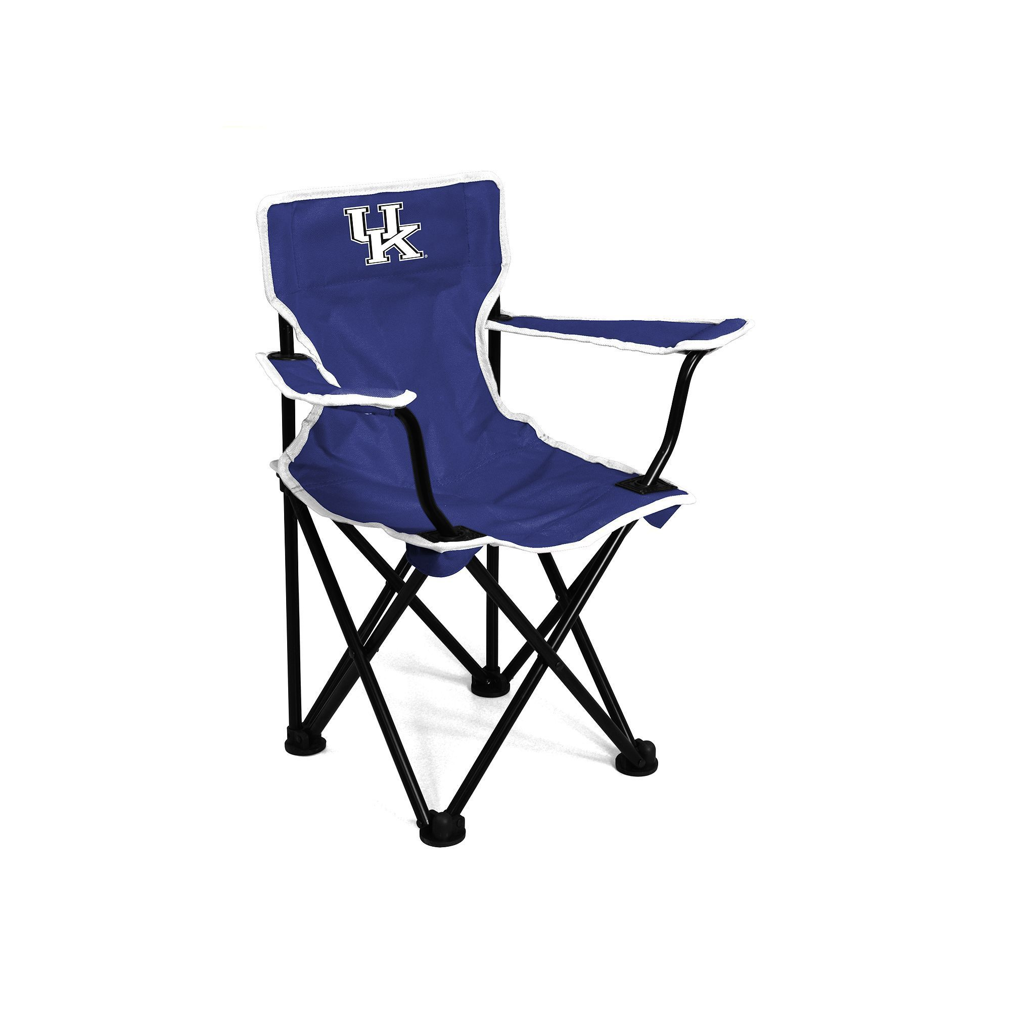 Outdoor Kentucky Wildcats Portable Folding Chair Toddler