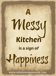 Aprons With Quotes Kitchen Quotes Affirmation Quotes Quotes