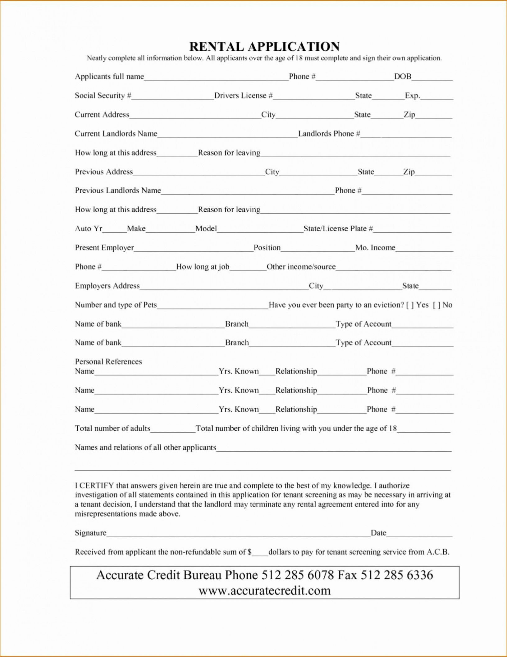 Printable Need A Subcontractor Agreement 39 Free Templates Here General Contractor Agreement Subcontractors General Contractor Agreement