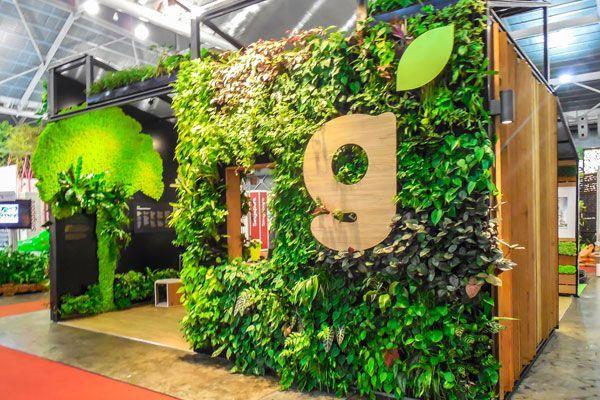 Exhibition Booth Rental Singapore : Resultado de imagen singapore exhibition booth stand
