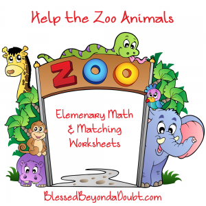 Dot to Dot Zoo: 10's | Zoos, Worksheets and Early learning