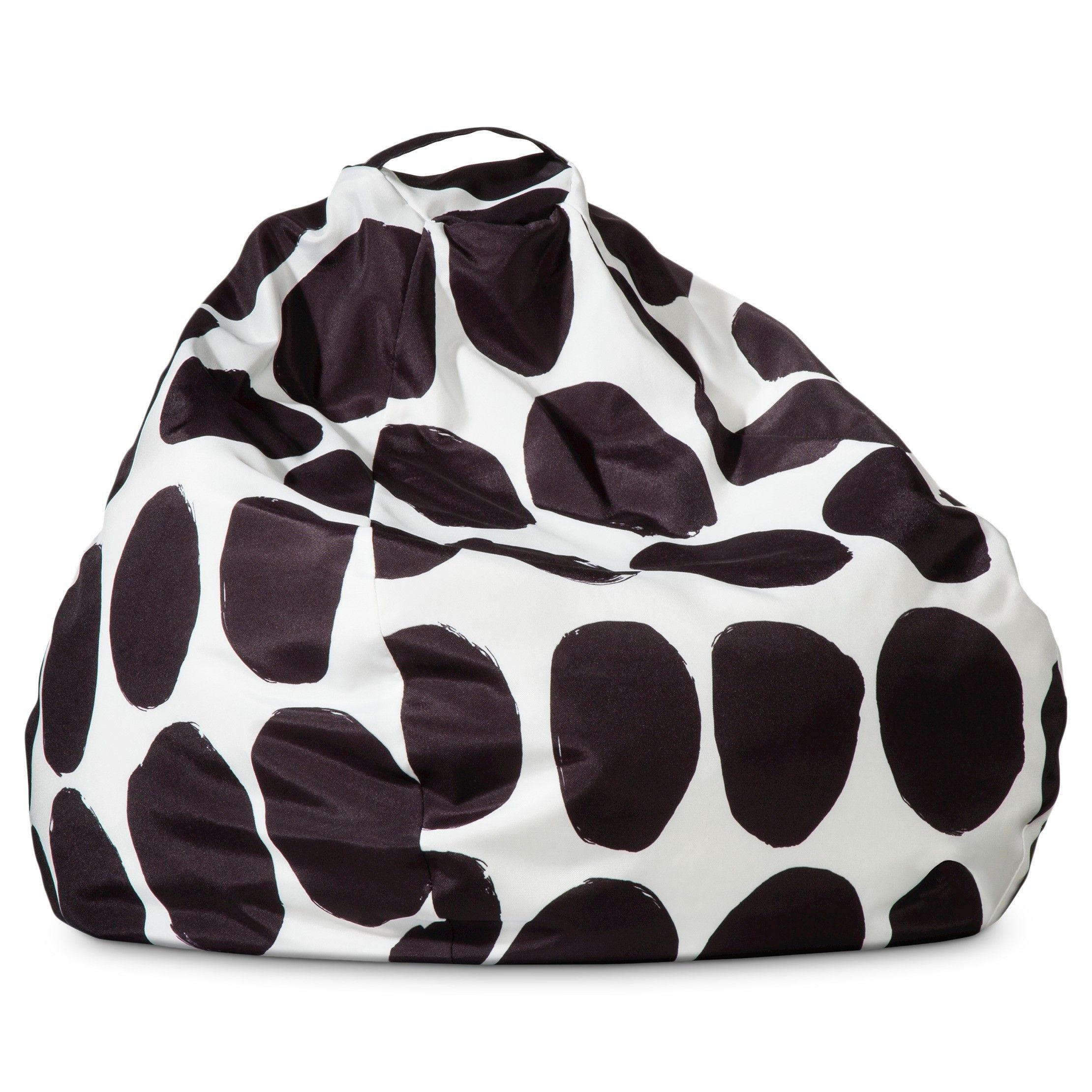 Pleasant Marimekko For Target Bean Bag In 2019 Bean Bag Chairs Pabps2019 Chair Design Images Pabps2019Com