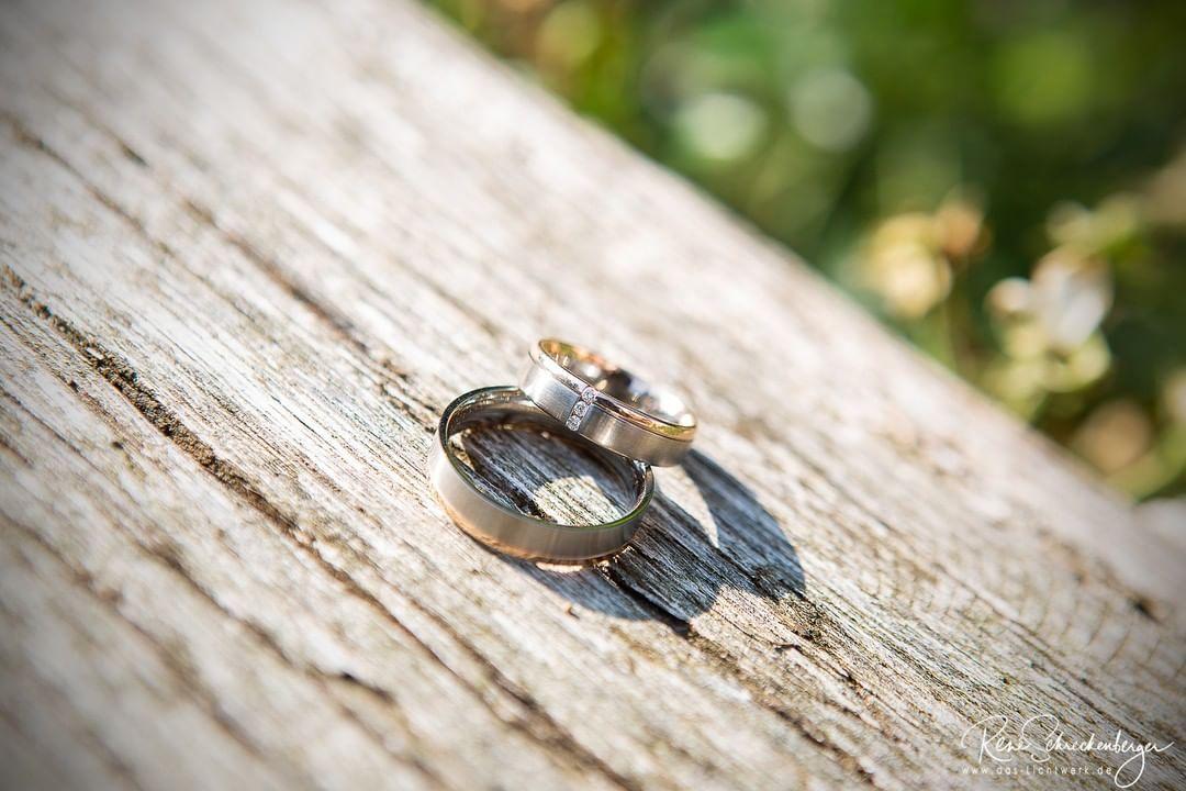 Pin Auf Das Lichtwerk Hochzeitsfotografie