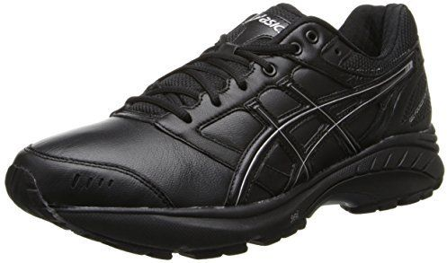 ASICS Women's Gel Foundation 3 2E Walking Shoe | Best ...