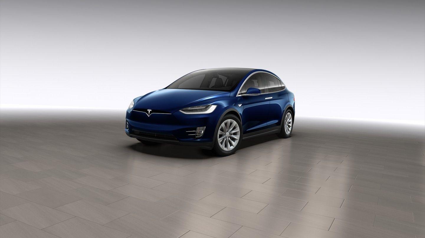 Order your Tesla | Tesla | Tesla model x, Model, Electric cars