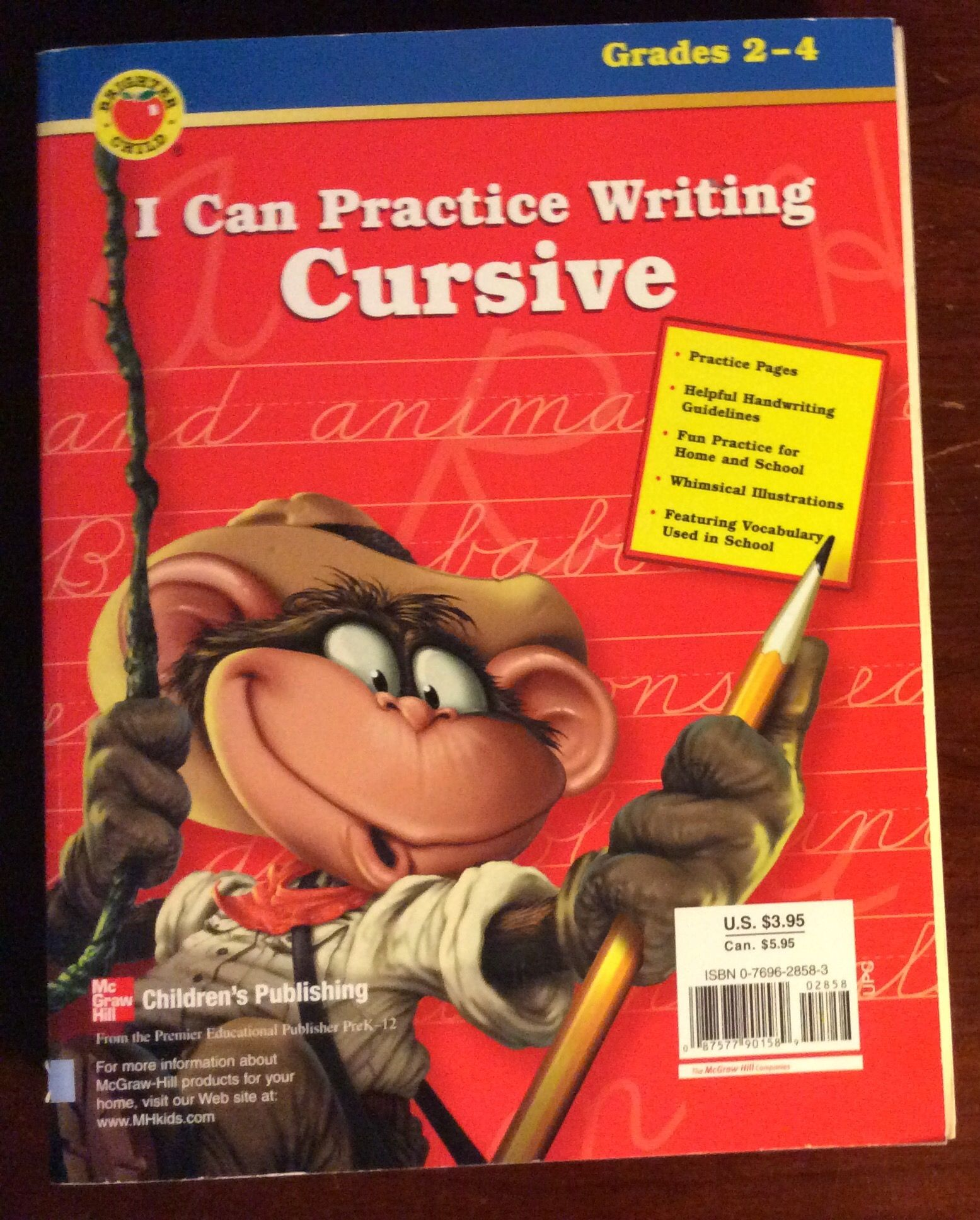 Pin By Robin Corne On For Sale Teacher Resource Books