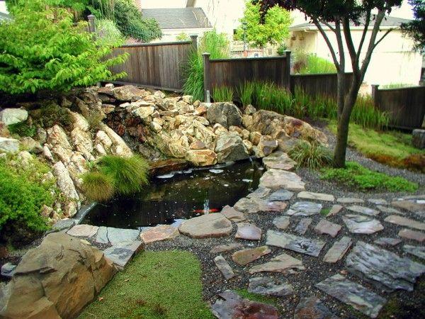 jardines japoneses pequeos buscar con google