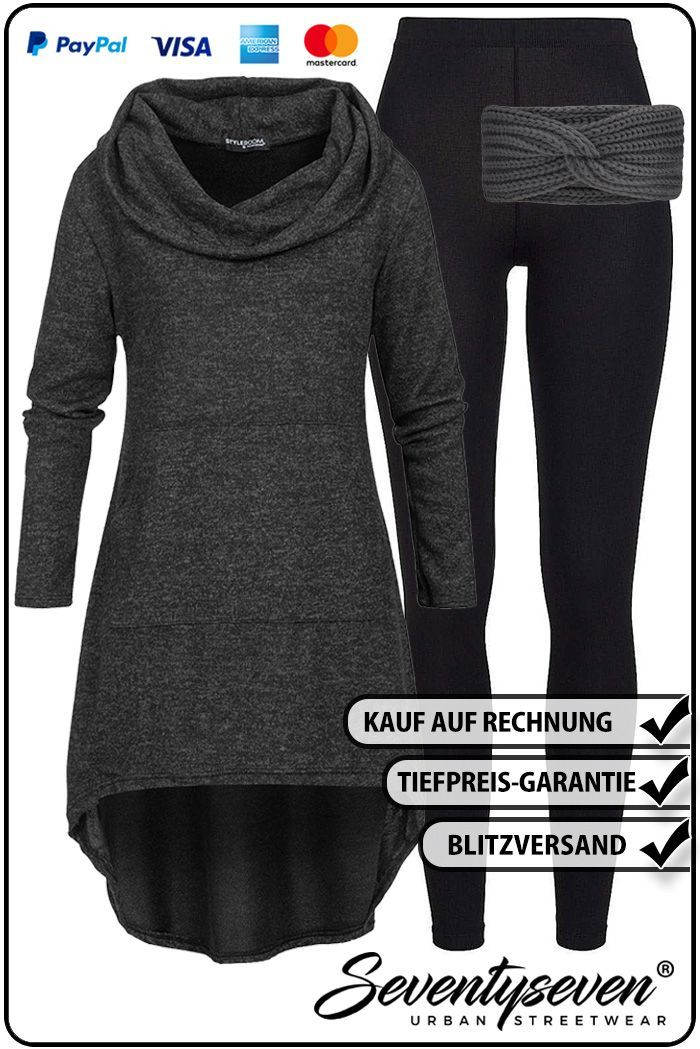 Fall style for only € 42.97! – women – #women #for #autumn #only #style