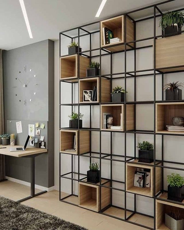 pin on decorate organize on simple effective and easy diy shelves decorations ideas the way of appearance of any space id=99561