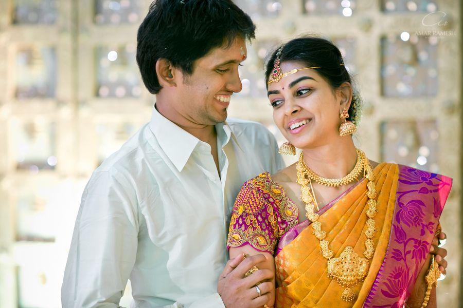 {Pradeep + Samyuktha Photography, Cool photos, Wedding