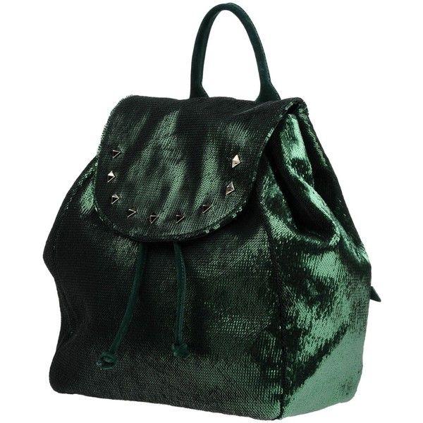 BAGS - Backpacks & Bum bags Stele rySusL3CEG