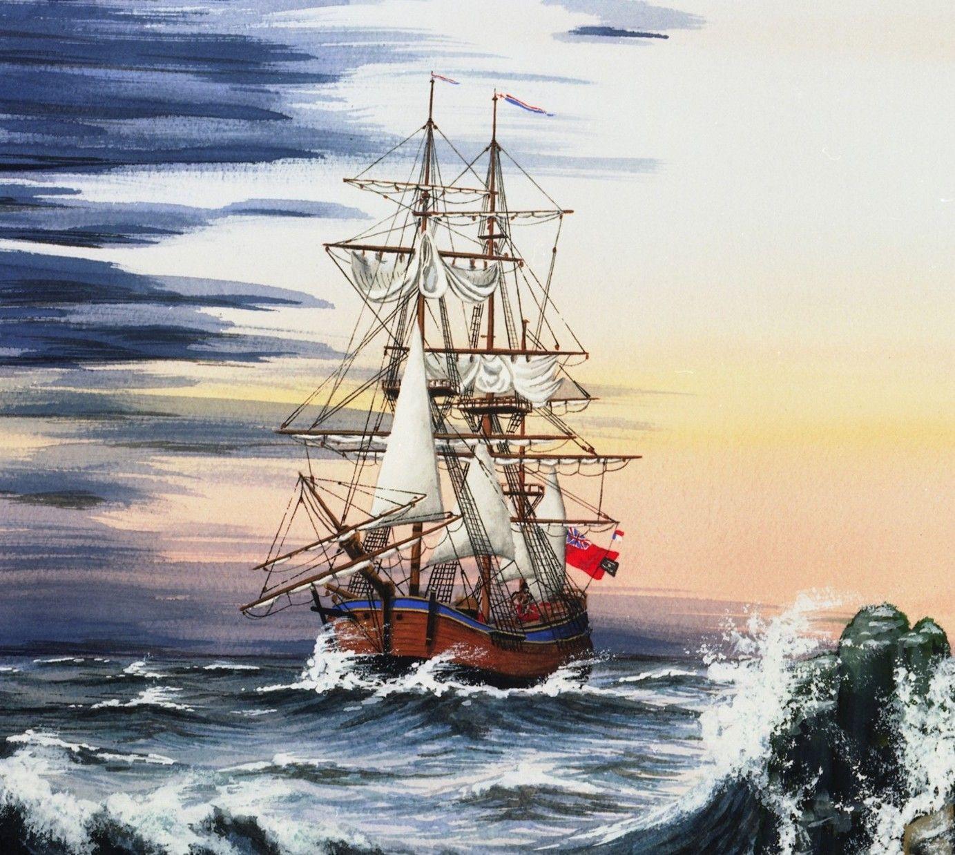 sailboats   anyport.jpg