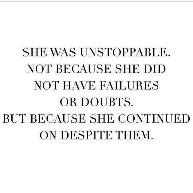 Continue.