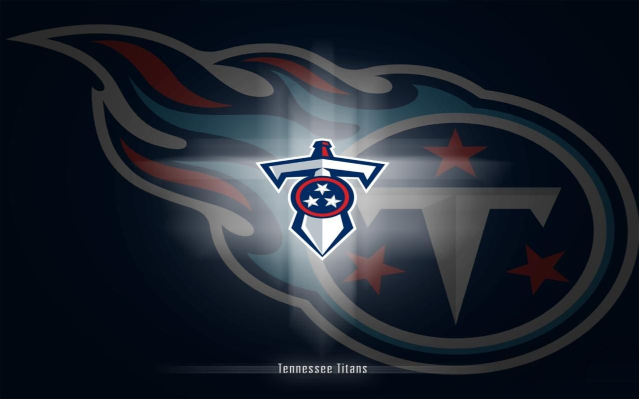 Tennessee Titans Wallpapers Tennessee Titans Wallpapers Tennessee Titans Tennessee Titans Football