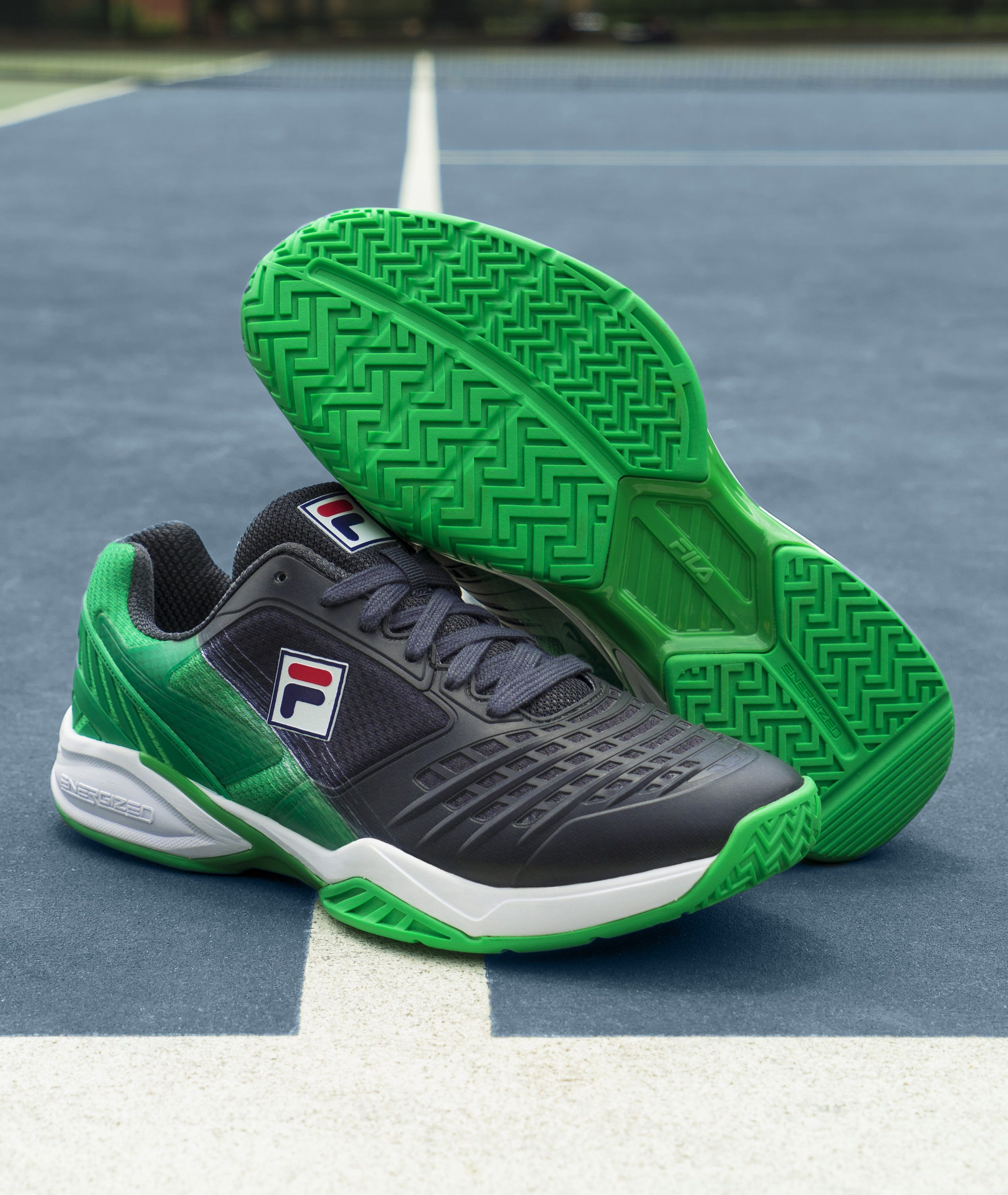 b30b24ed2a001 Pin by Midwest Sports on Pure Tennis | Men's Shoes | Tennis ...