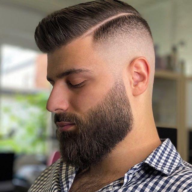 Manner Frisuren Geheimratsecken In 2020 Mens Hairstyles Mens Haircuts Short Haircuts For Men