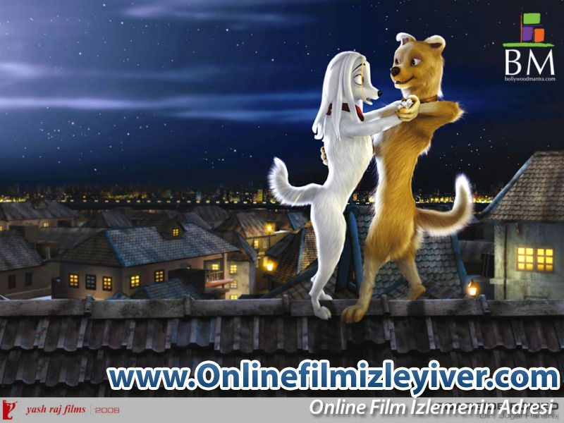 Hd film izle - http://onlinefilmizleyiver.com/