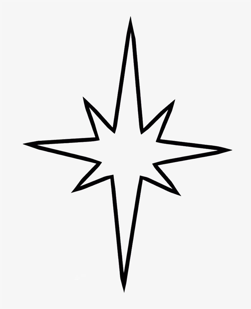 Download Svg Free Library Christmas Star Clipart Black And White Stars Drawing For Free Nicepng Pro Star Clipart Clipart Black And White Star Coloring Pages