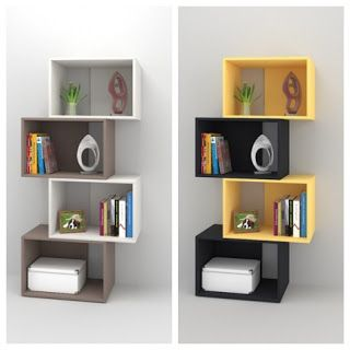 How to decorate and organized using box shelves. See more or order Wo Bedroom Shelf Decorating Ideas Html on hide television design ideas, bedroom designs, western bedroom ideas, bedroom wall art, shelving ideas, bedroom shelf for candles, storage for small bedrooms ideas, beautiful bedroom ideas,